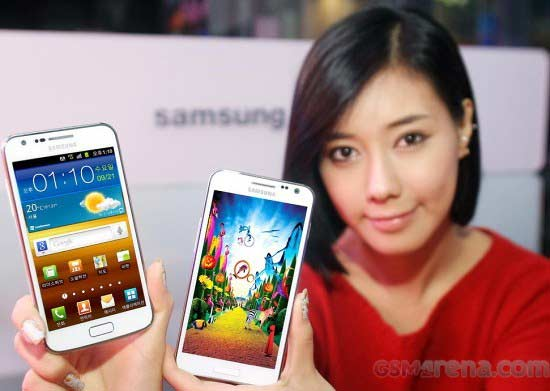 Samsung galaxy s ii hd lte price