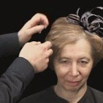 Mother Of The Groom Hairstyles For Wedding 2014 pictures