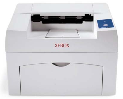 www.printer-driver.net