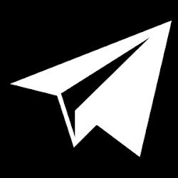مجله علمی بروی تلگرام