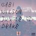 NEW MUSIC: Gabi Wilson x Drake - Jungle