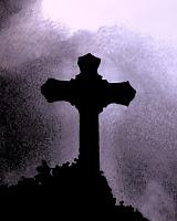 http://elvisitantemaligno.blogspot.com/2011_09_08_archive.html