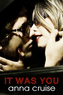 REVIEW: It Was You by Anna Cruise