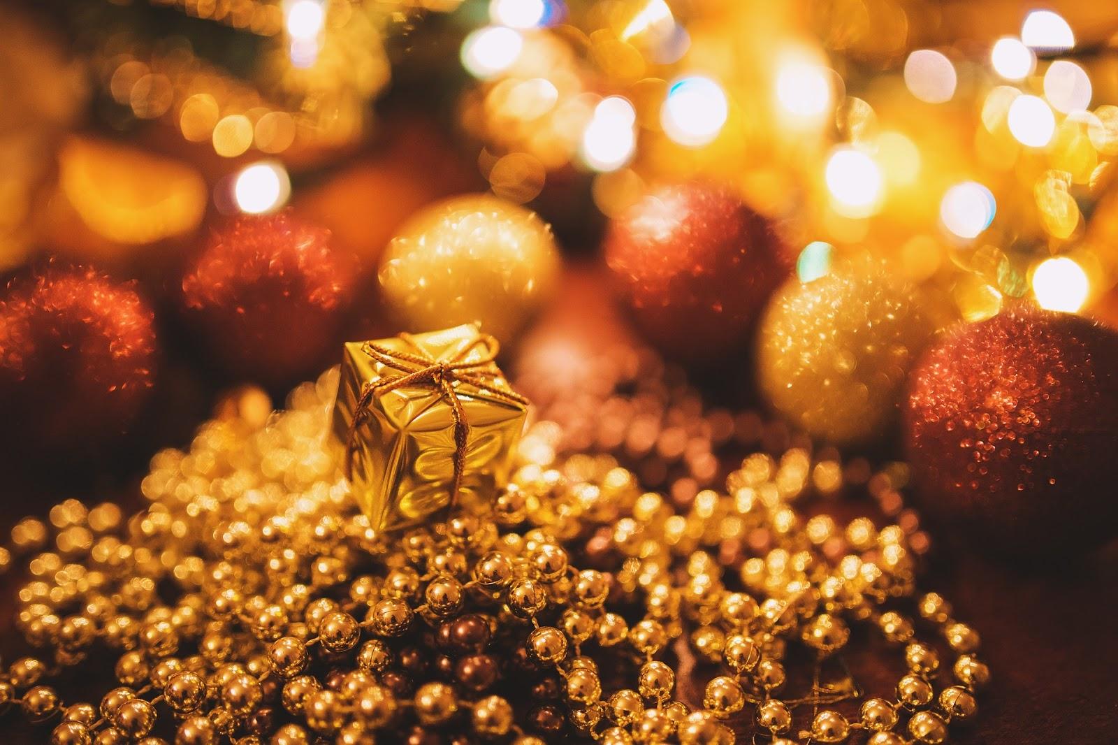święta, prezenty, pomysły, blog, lista pomysłów, boże narodzenie, christmas, diy gifts