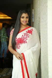 Shyamala Stills At Uttama Villain Movie Release Date Press Meet   (2).jpg Anchor Shyamala Latest Stills At Uttama Villain Movie Release Date Press Meet HQ....................