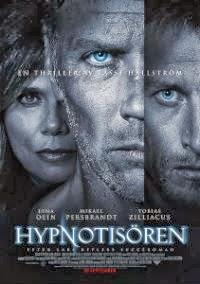 The Hypnotist / Hypnotisören