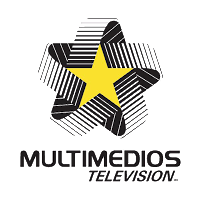 Multimedios TV En Vivo