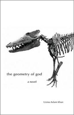A terrific book