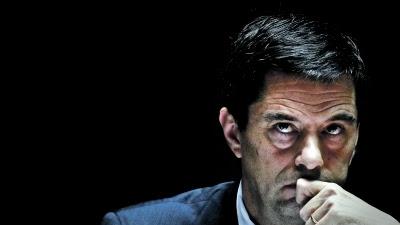 Portugal: CONHEÇA EM DETALHE O ORÇAMENTO DO ESTADO PARA 2013