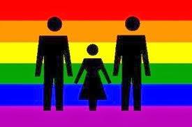 abusi bambini gay matrimoni gay adozioni gay
