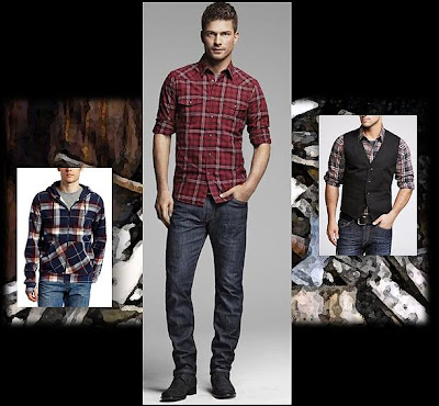 Mens Casual Fashion Wear on Asestilo Store  Casual Wear Ideas For Classic Style Men   Fall