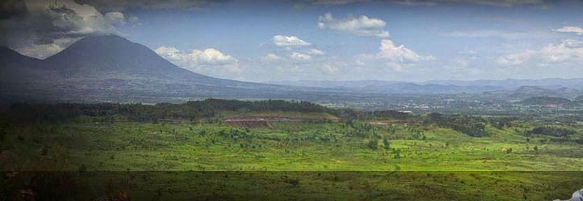 KARISIMBI ONLINE NEWS: July 2014