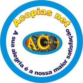 ACOPIAS NET