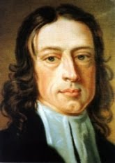 BOOK IN PROGRESS: <em>The Quotable John Wesley: Theology and Conversion of Heart</em>