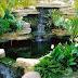 Gambar Desain Taman Rumah Minimalis & Asri