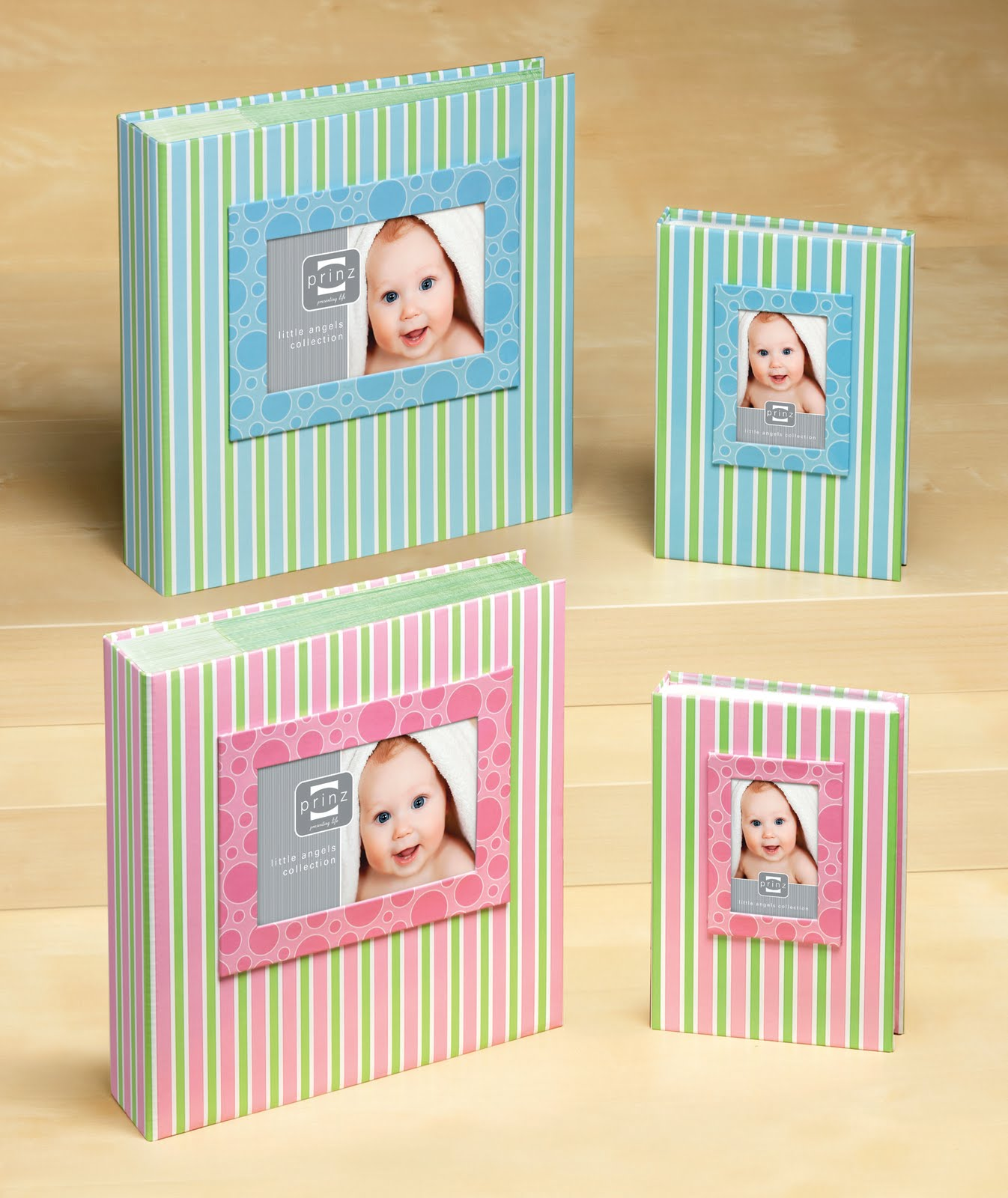Gift Amp Home Today Albums Photo Frames For Baby S First