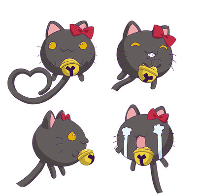 Pemain Tambahan Untuk Anime 'Nurse Witch Komugi-chan R' Diungkapkan