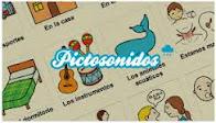 PICTOSONIDOS