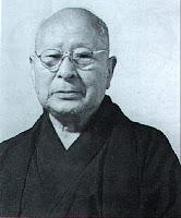 Biography Michio Suzuki - Suzuki Founder