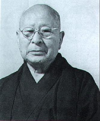 Biografi Michio Suzuki - Pendiri Suzuki