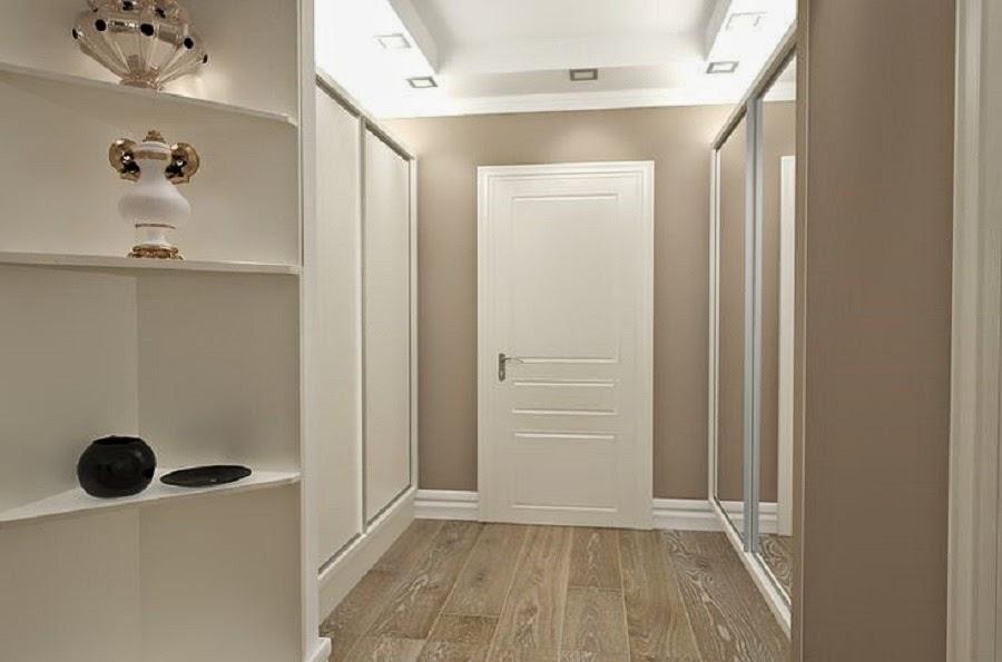 design-interior-casa-constanta-pret