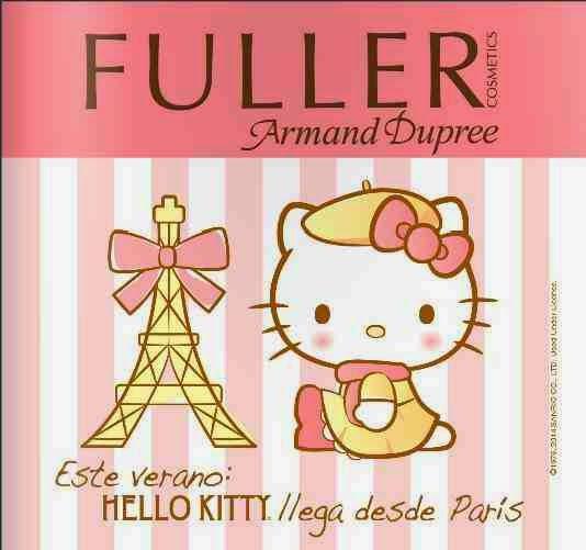 catalogo fuller cosmetics C-3 2014