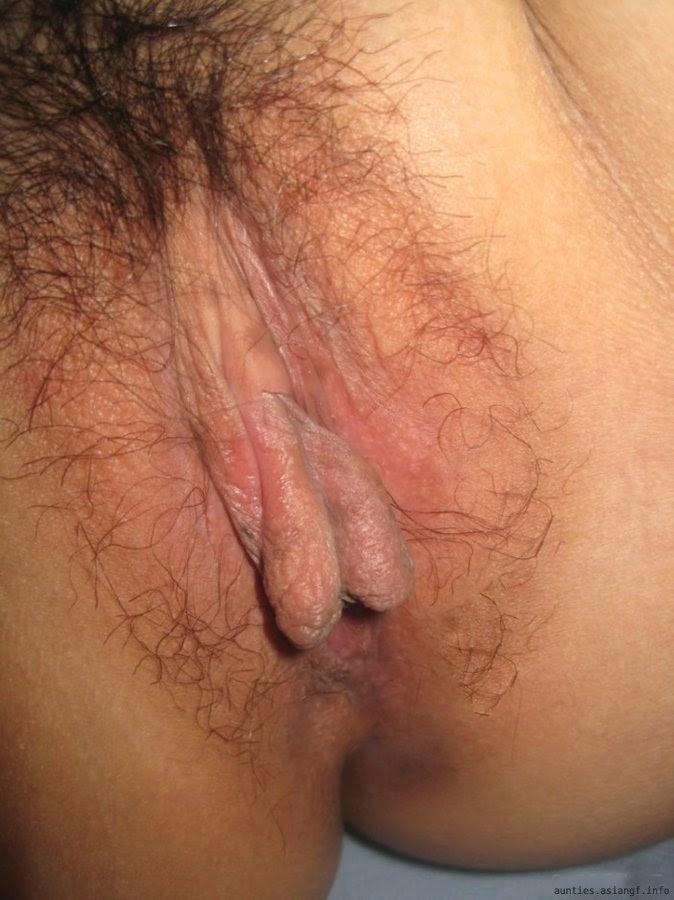 drunk nude pics tumblr