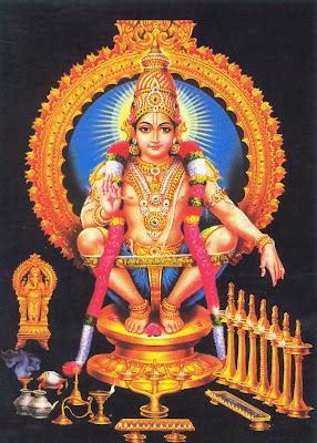 Loka Veeram Mahapoojyam