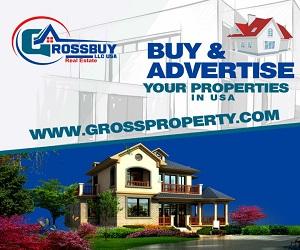Gross property