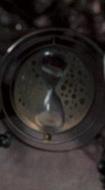 Conteúdo OFB: Vira-Tempo | Ordem da Fênix Brasileira