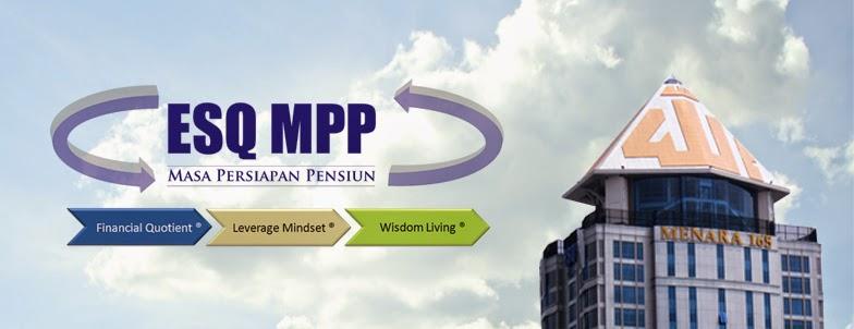 0816772407-Konsultan-Traning-Masa-Persiapan-Pensiun-Pelatihan-Kewirausahaan-Program-Pensiun-Pra-Pensiun-Pra-Purnabakti
