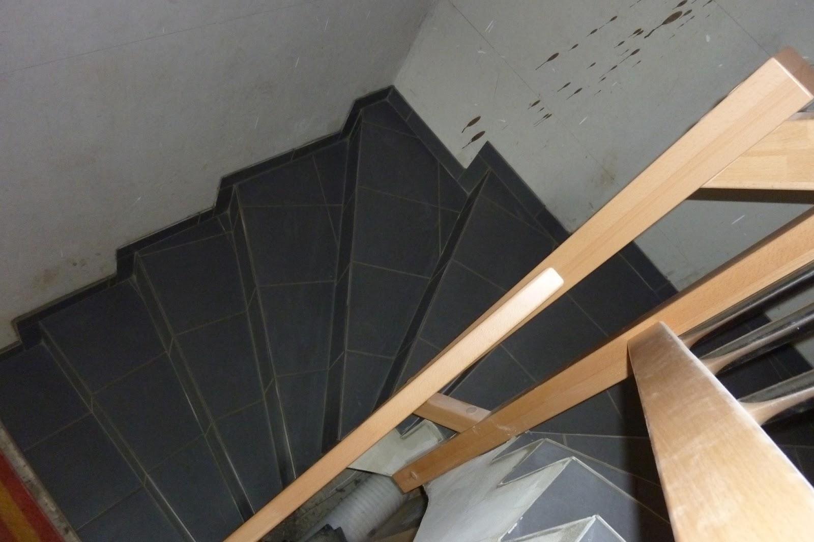 bauen mit danwood glatthaar bautagebuch aus der eifel kellertreppe keller und sowas. Black Bedroom Furniture Sets. Home Design Ideas
