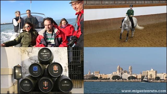 Cádiz-caballos-enoturismo