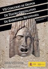 La Nave Argo finalista en el Concurso Nacional de Teatro Grecolatino en 2012 y 2013