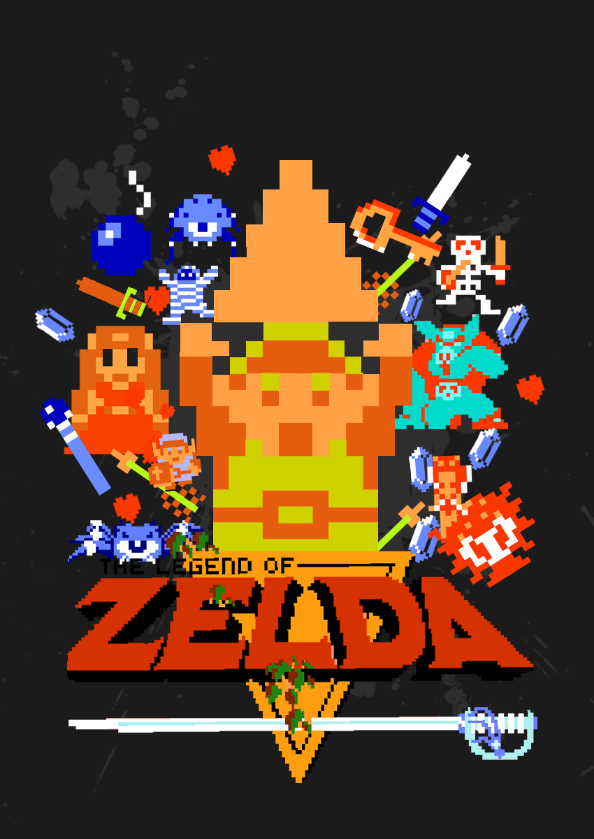 The_Legend_of_Zelda_8_Bit_by_gamingaddictmike125.png