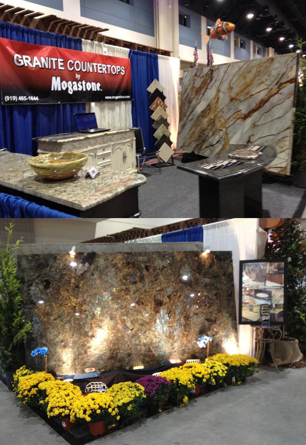 Granite Slabs For Photo Booth : Granite countertops by mogastone