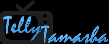 TellyTamasha