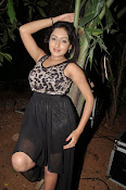 Anjana Deshpande glam pics-thumbnail-19