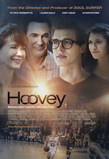 Watch Hoovey (2015) movie free online