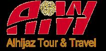 AlHijaz Indowisata Travel Umrah Haji | Promo Umroh 2017
