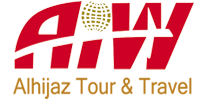 Alhijaz Indowisata Travel Umrah Haji | Paket Umroh Promo