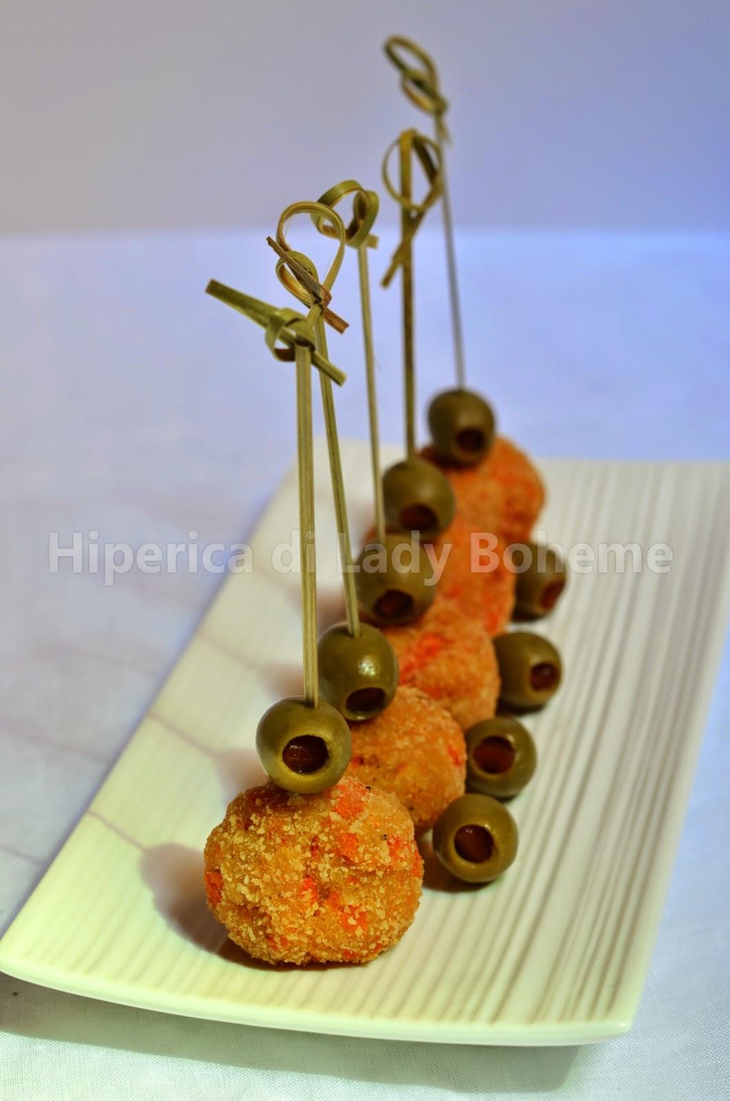 hiperica_lady_boheme_blog_cucina_ricette_gustose_facili_veloci_crocchette_di_patate_e_carote_1