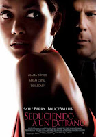 Seduciendo a un extrano (2007) online y gratis