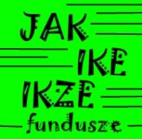 Jak wybrać IKE / IKZE w funduszach inwestycyjnych?