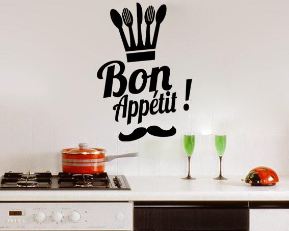 decofrance59 vente en ligne de stickers muraux d coratifs personnalis es stickers cuisine. Black Bedroom Furniture Sets. Home Design Ideas