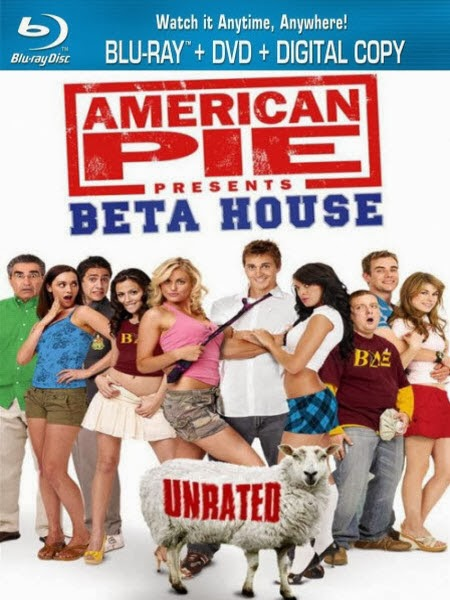 american pie 2 movie download moviescounter