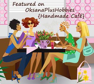 http://oksanalikesit.blogspot.ru/2015/03/handmade-cafe-39-features-39.html