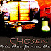 Sermon Series: Chosen