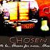 Sermon Series: Chosen