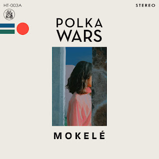 Polka Wars - Mokelé on iTunes